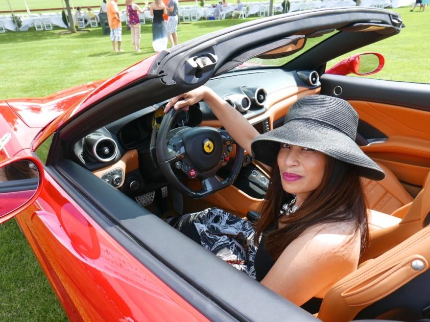 2015_08_18 arranmore polo classic 007