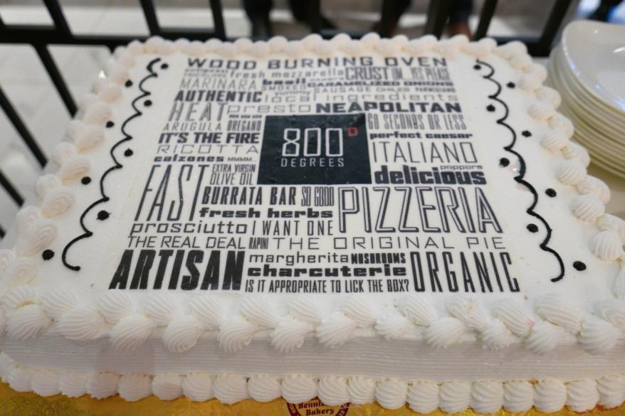2015_10_08 800 degrees pizza 011