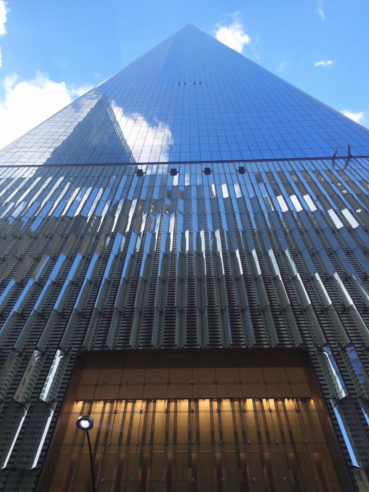 2015_10_16 national sept 11 memorial 002