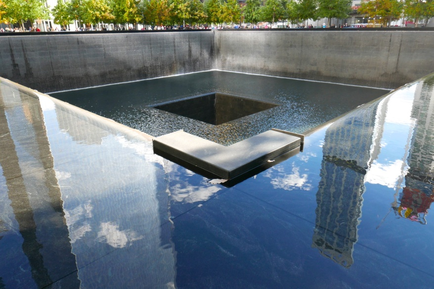 2015_10_16 national sept 11 memorial 004