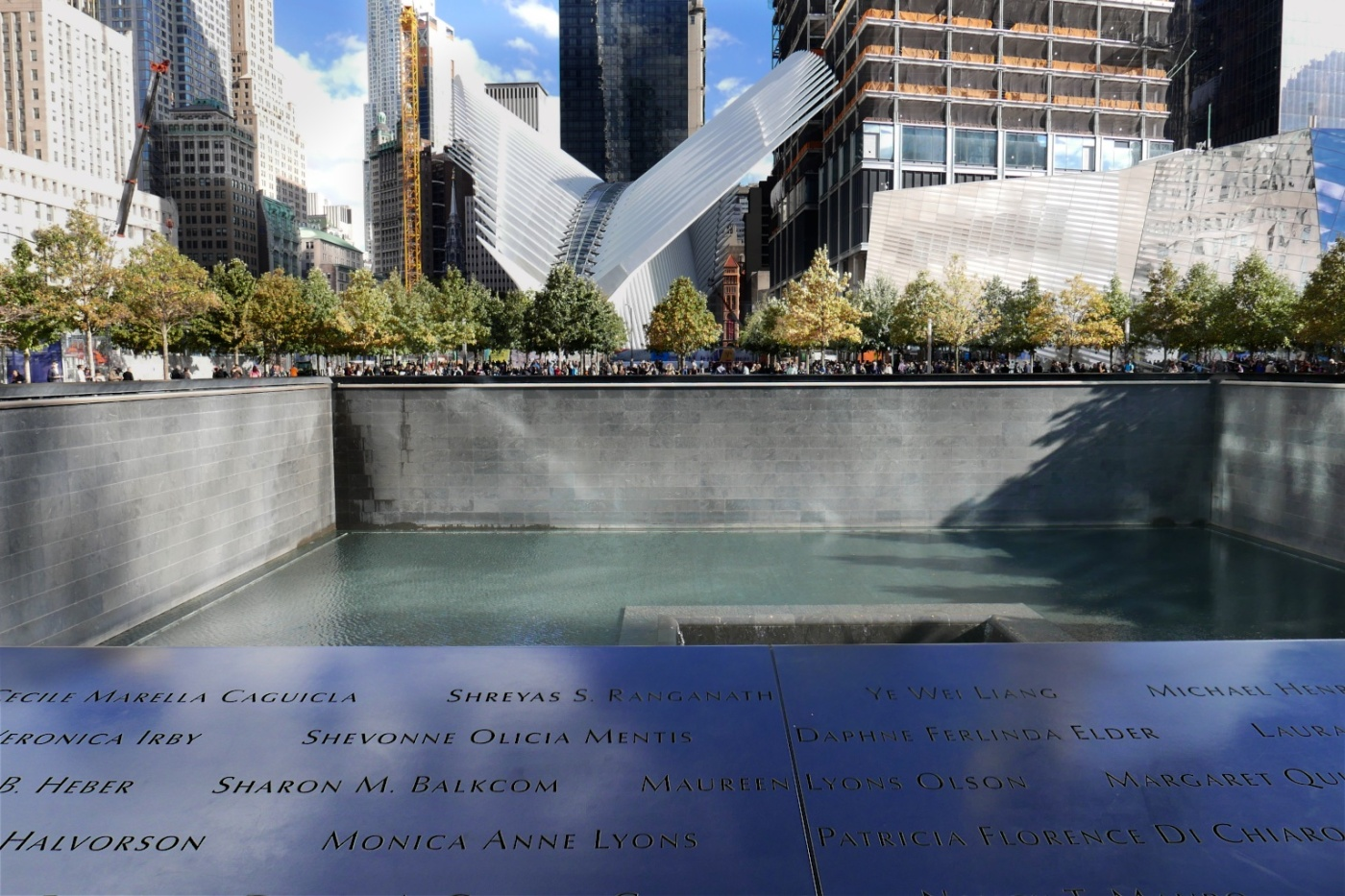 2015_10_16-national-sept-11-memorial-008-2