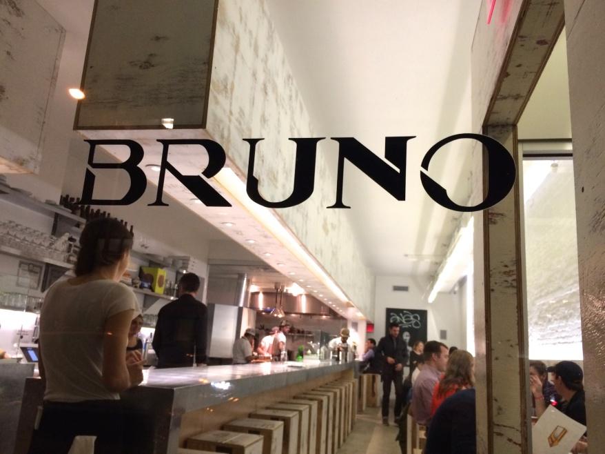 2015_10_16 virginia bruno pizza 011