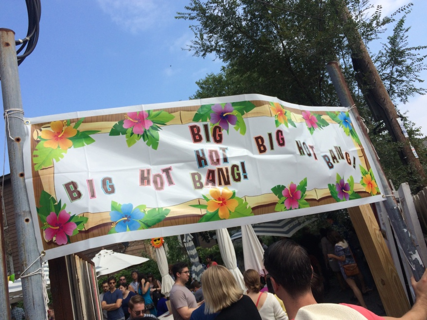 2015_08_30 big bang ice cream social 001