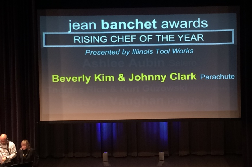 2016_01_17 jean banquet awards 003
