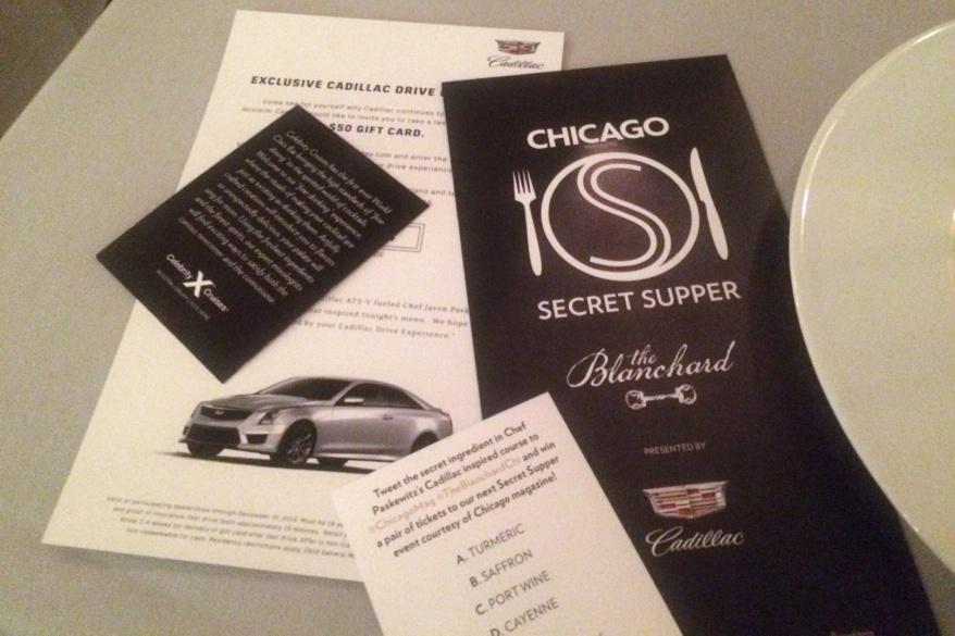 2016_04_011 secret supper the blanchard 004