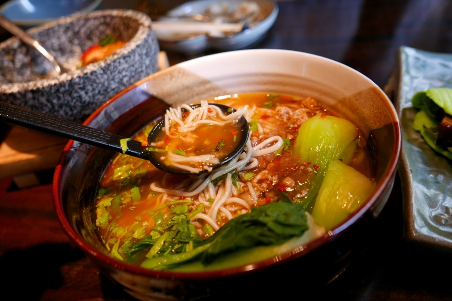2016_04_31 imperial lamian 012