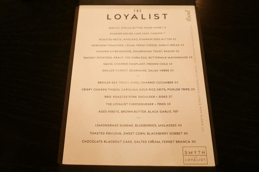 2016_09_21-the-loyalist-012