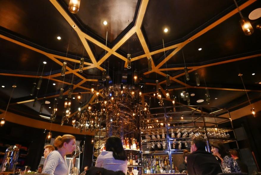 Bar 1806