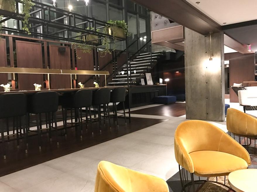2016_11_08-hotel-william-gray-003