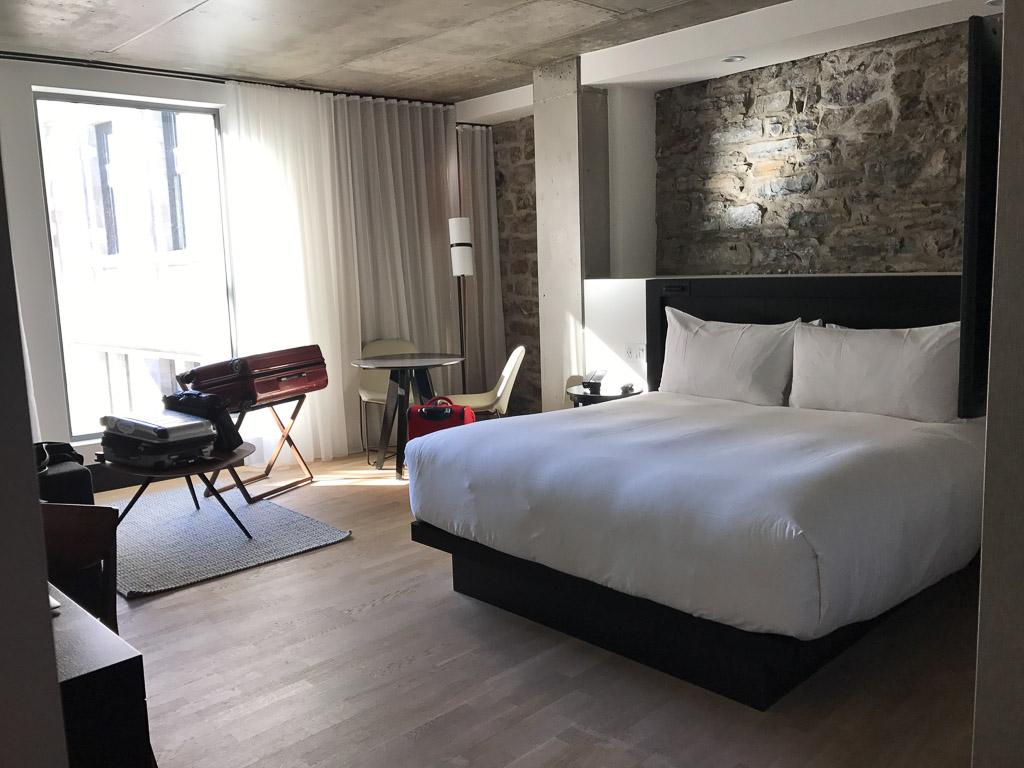 2016_11_08-hotel-william-gray-007
