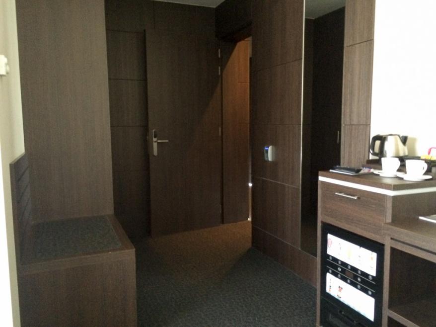 2016_08_17-blue-woods-hotel-012