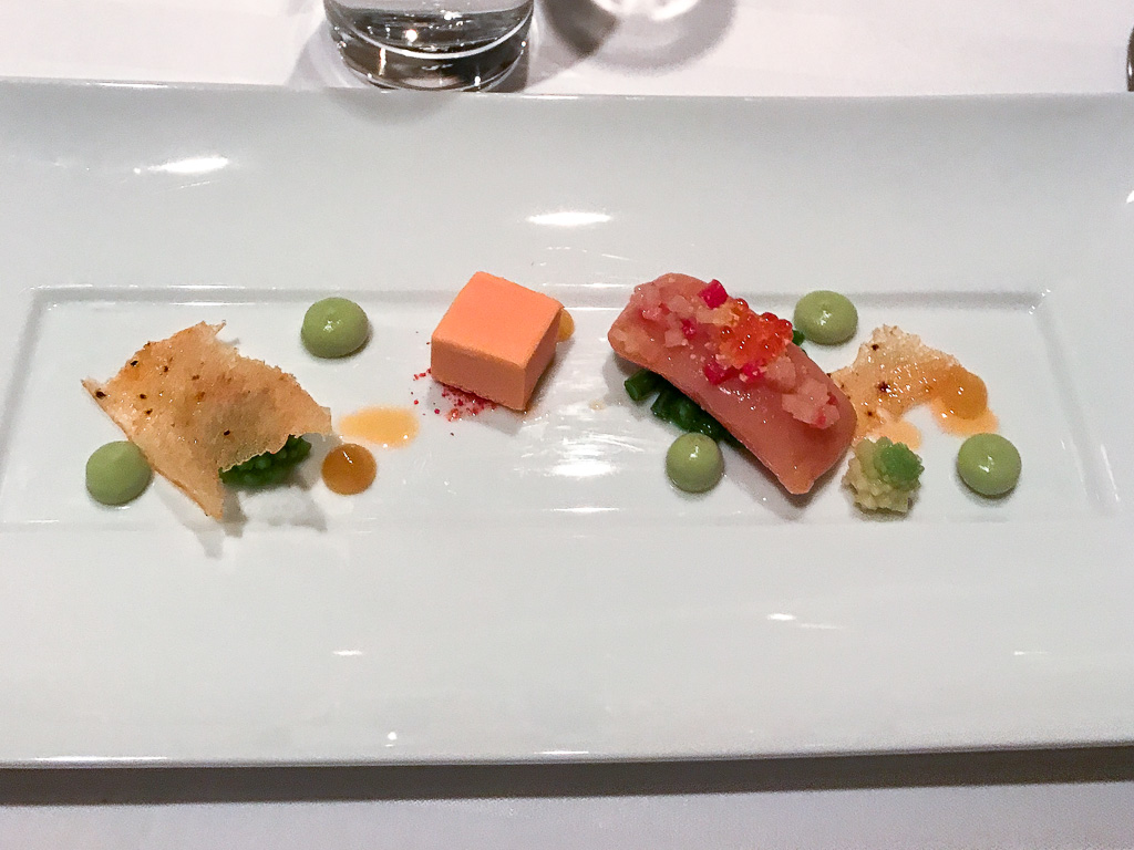 2016_11_04-restaurant-initiale-005