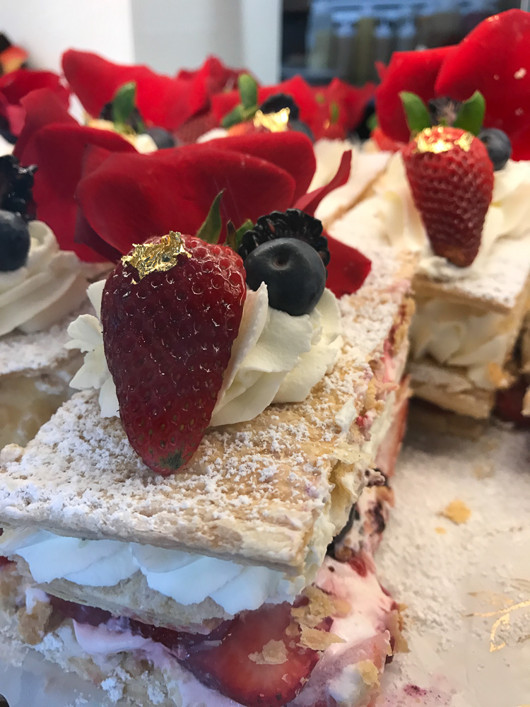 2017_03_04 extraordinary desserts 010