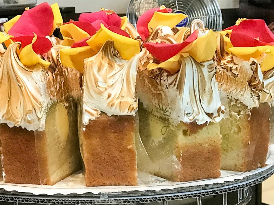 2017_03_04 extraordinary desserts 012
