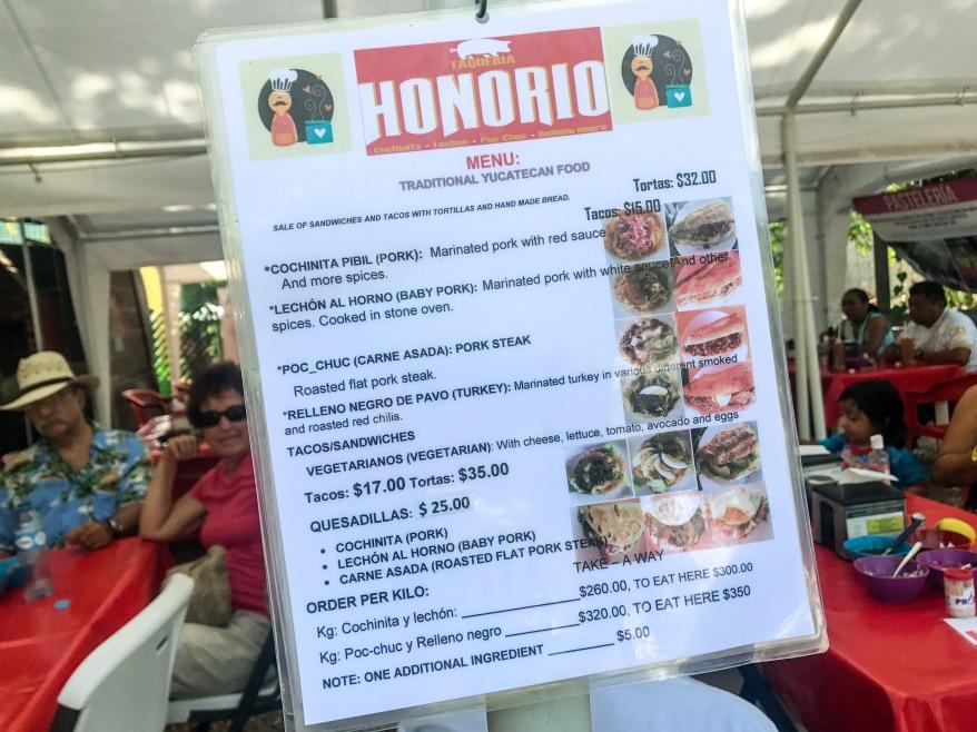 2017_05_21 taqueria honorio 016
